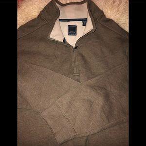 Arrow Shirts - Arrow | Soft pull over xxl